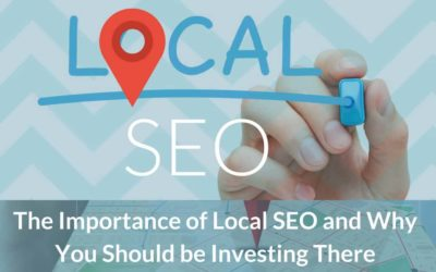 SEO Minneapolis: An Ever-Growing Part of Your Strategy